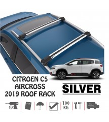 Citroen C5 Aircross  Turtle...