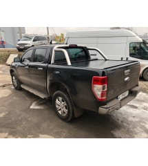Ford Ranger Wildtrak 2016+...